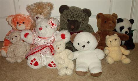 Karpet Karakter Amerika karpet bulu karakter teddy karpet karakter
