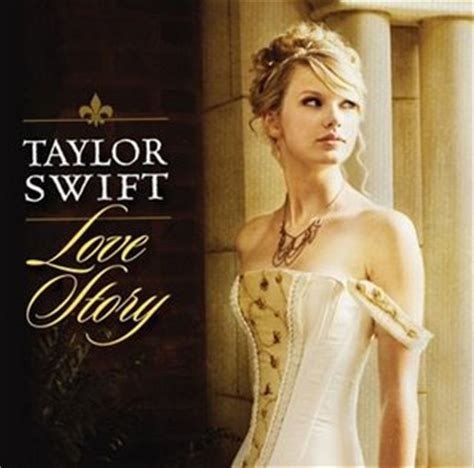 taylor swift love story extended love story lyrics taylor swift wiki fandom powered