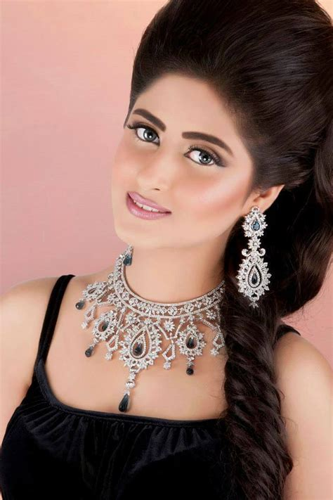 sajal ali photo gallery biography pakistani actress sajal aly photoshoot 1 brandsynario