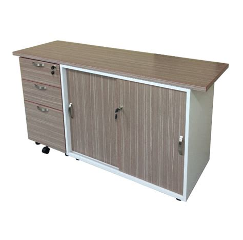 office cabinet office furnitures malaysia