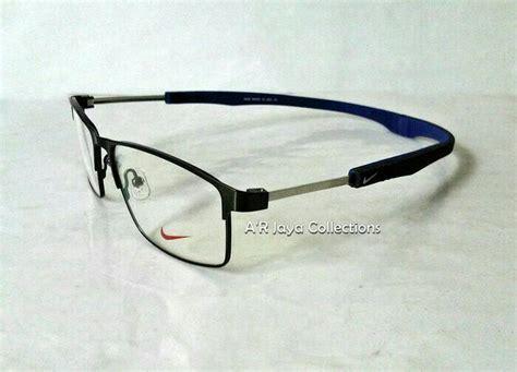 Pembersih Kaca Mata Minus jual frame kacamata minus nike magnet terbaru kaca mata