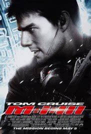 Length Mission Impossible Iii On Your Mobile by Mission Impossible Iii 2006 Imdb