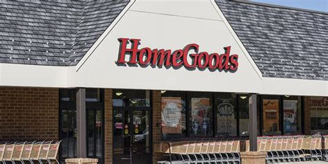 homegoods facts and trivia interesting facts about homegoods