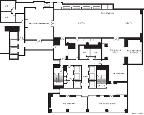 Typical Hotel Room Floor Plan by Four Seasons Mumbai Perfect For Corporate Events And