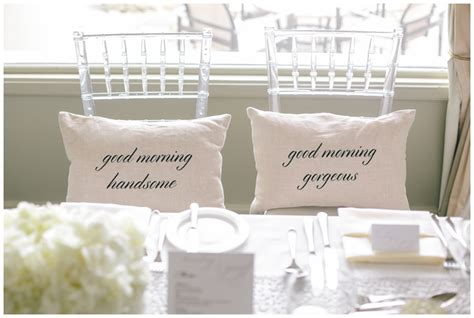 Wedding Favors Toronto by Kathy Geoff 429 Bliss Weddings Bliss And