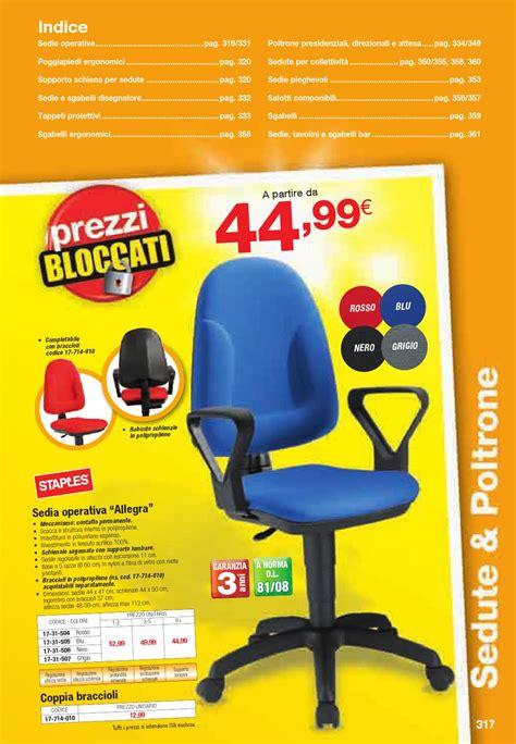 mondoffice sedie sedie e poltrone by staples mondoffice issuu