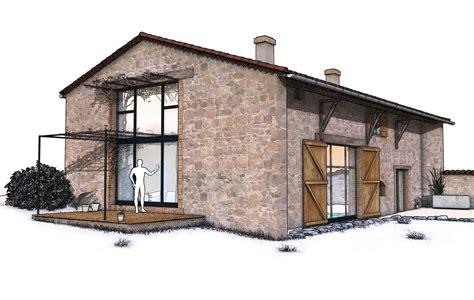 blender architecture blender pour les architectes matthieu dupont de dinechin