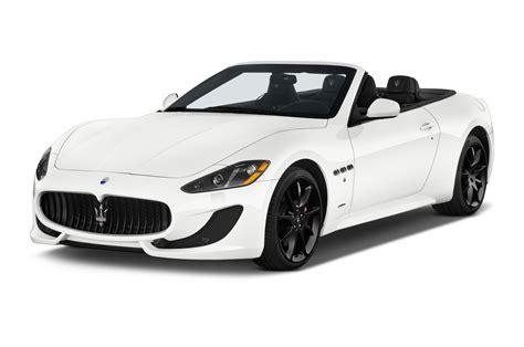 Maserati M Report Maserati Alfieri Coupe Convertible Potentially