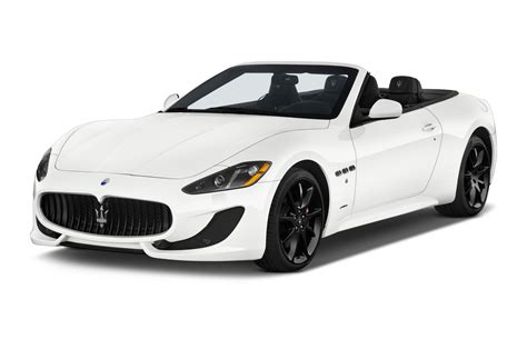 maserati granturismo convertible white 2016 maserati granturismo reviews and rating motor trend