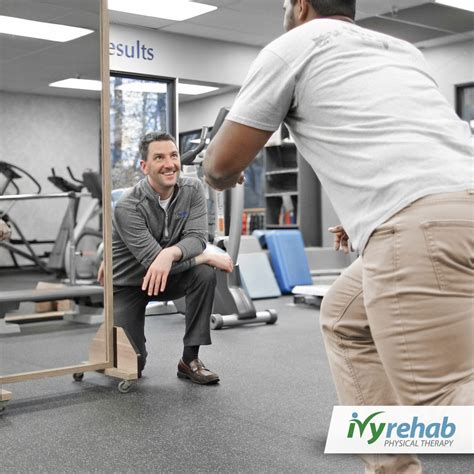 therapy nj rehab physical therapy fisioterapia 303 w st freehold nj estados