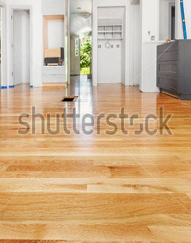 Discount Flooring Near Me by Chicago Flooring Best Discount Hardwood Laminate Cost
