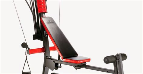 health and fitness den top best bowflex home gyms compared