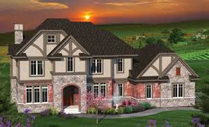 what is a tudor style house tudor style house plans noble architecture