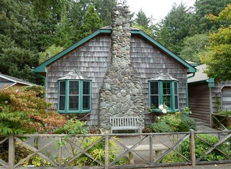Villa Cottages Cannon by 17 Best Images About Cannon Oregon On