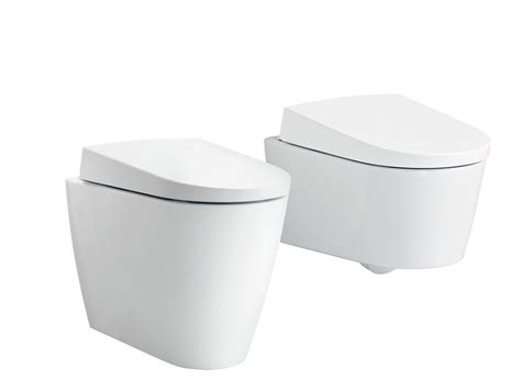 Geberit Bidet Wc by Wall Hung Toilet With Bidet Aquaclean Sela Aquaclean