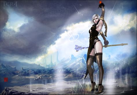 painting free play online5 by pemamendez on deviantart