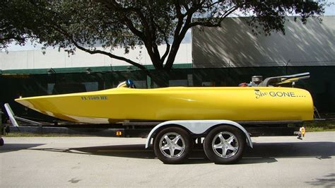 go fast boats for sale florida wylli go fast drag boat boat for sale from usa