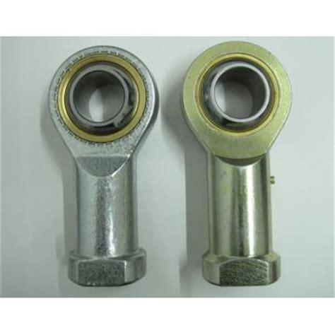 Bearing Rod Ends Phs 18 L Asb rod ends bearing phs20 phs20 bearing 20x46x25 lishui