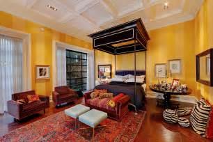 colourful master bedroom ideas bedroom u nizwa two story apartment floor plans