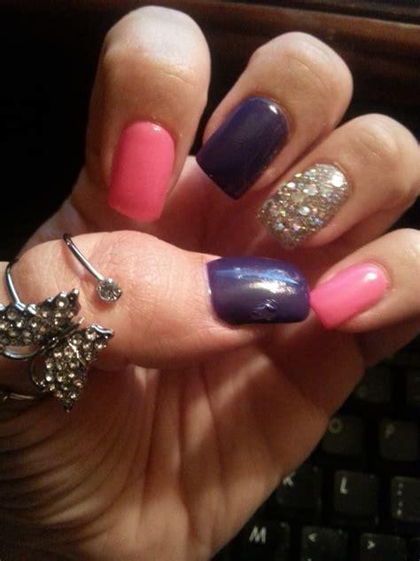 nail salon in northridge o jpg