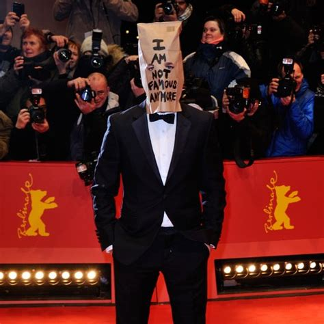 Shia Lebeouf Makes Out With Mop Thingy by Carpet Mask Carpet Ideas