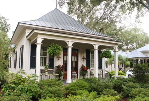 tour paula deen s home and property