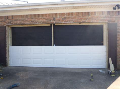 Home Fitz And Sons Garage Doors Garage Door Nation
