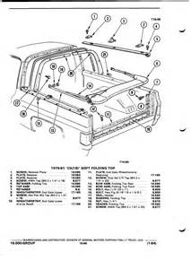 88 k5 blazer wiring diagram get free image about wiring