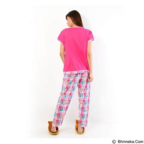 Setelana Baju Tunik Celana Panjang Wanita Fit Jumbo Desta Set jual forever baju setelan wanita fit celana panjang p 624 fanta merchant murah