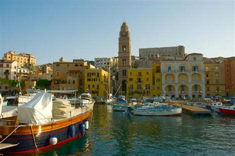 poplare lazio gaeta italie endroits sugg 233 r 233 s 224 visiter dans et autour