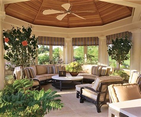Covered Outdoor Living Spaces by Covered Outdoor Living Space Outdoor Spaces Pinterest