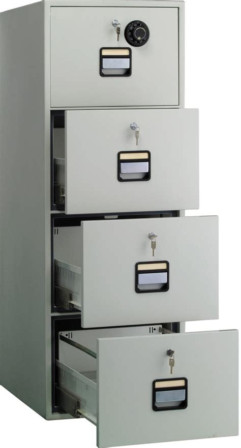 fireproof locking file cabinet file cabinet design fireproof file cabinets 4
