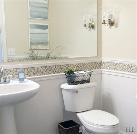 bathroom molding ideas bathroom ideas photo gallery 2018 shutterfly