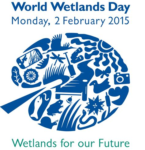 for day world wetlands day 2015 ramsar