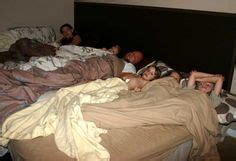 Family Bed Co Sleeper by 1000 Images About Cosleeping On Family Bed