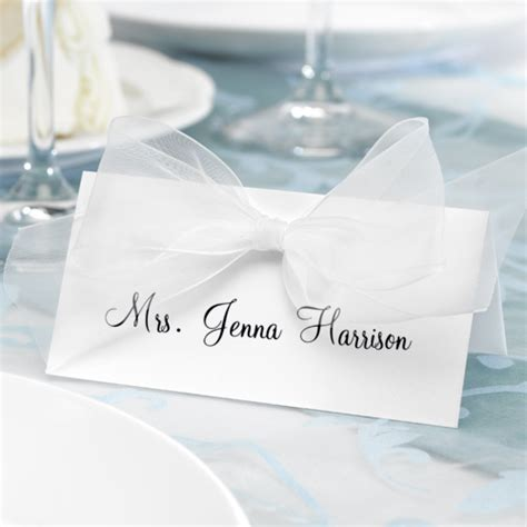 diy wedding reception place cards take your place check out these ideas for diy wedding