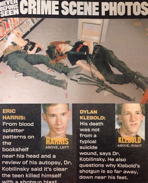 columbine killers basement 25 best ideas about columbine shooters on