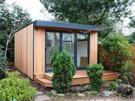 exterior wooden sheds  sale   cheap sheds