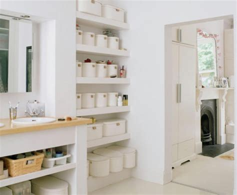 50 beautiful storage ideas for small house small house design