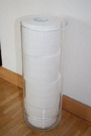 wandtattoo maritim 966 die besten 25 toilettenpapier aufbewahrung ideen auf