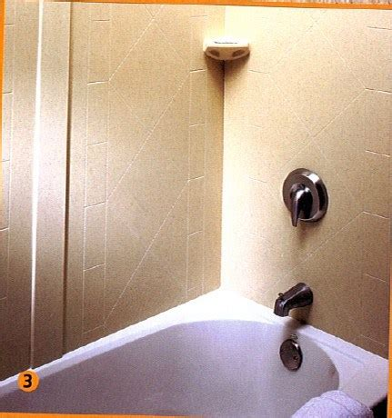 china cultured marble tub shower surrounds china