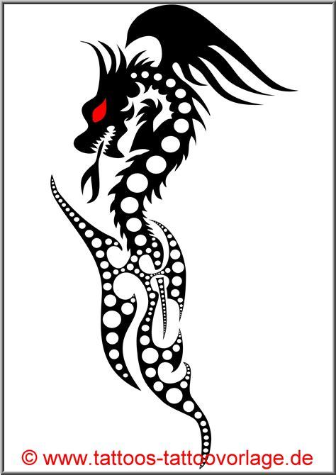 tattoo photos download drachen tattoo vorlage tattoobild download tattoo design