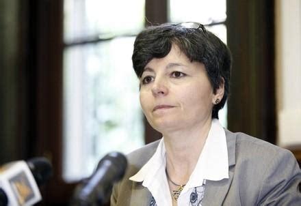 carrozza ministro maturita 2013 esami di stato il ministro