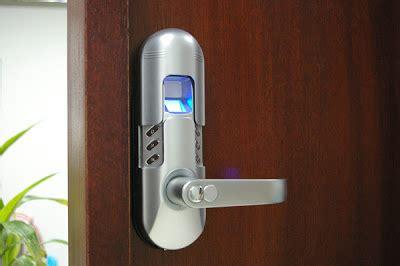 Bel Rumah Biasa kunci pintu rumah kunci pintu otomatis