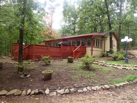 ky lake cottages waterfront cottage on kentucky lake vrbo