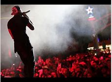 Lecrae - Concert (2015) State Fair of Texas, Dallas, TX ... 2015 Concerts In Dallas Texas