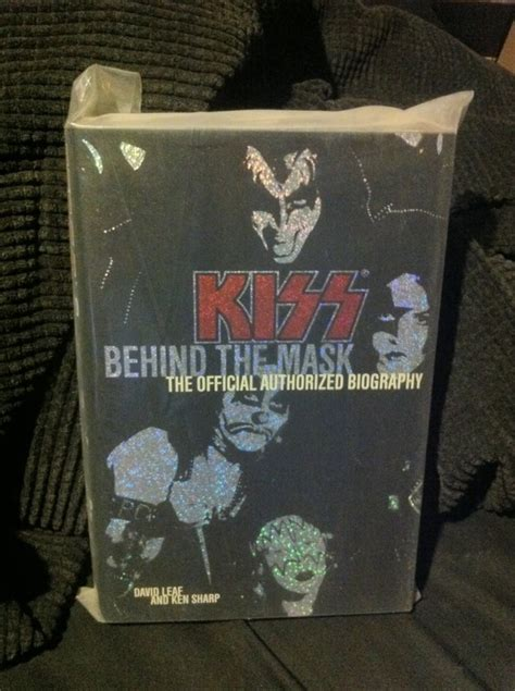 kiss biography book books george s kiss collection