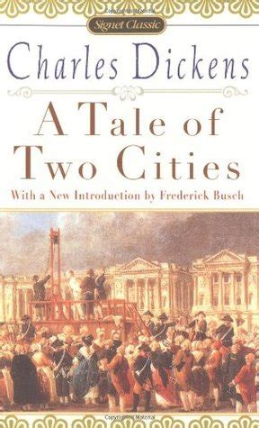 10 liberals a tale of books a tale of two cities book cover www pixshark