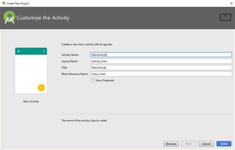 appium android appium and hp alm integration guide bumblebee documentation