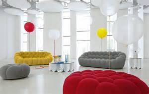 canap 233 s sofas et divans modernes roche bobois